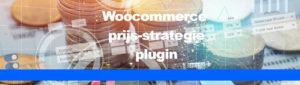 woocommerce prijsstrategie-plugin